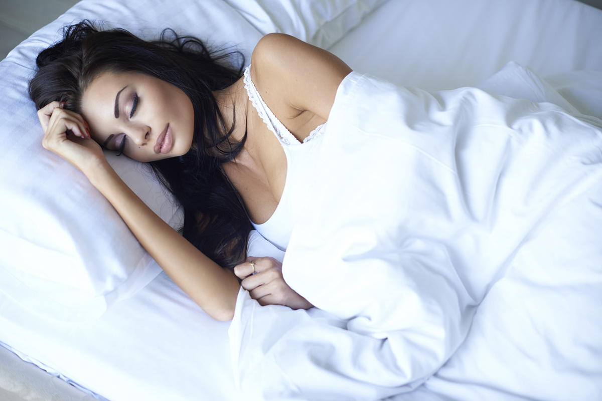 What You Need To Do So As To Get Better Sleep